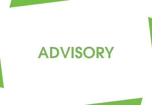 advisory 3