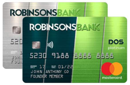 Rbank dos mastercard 2