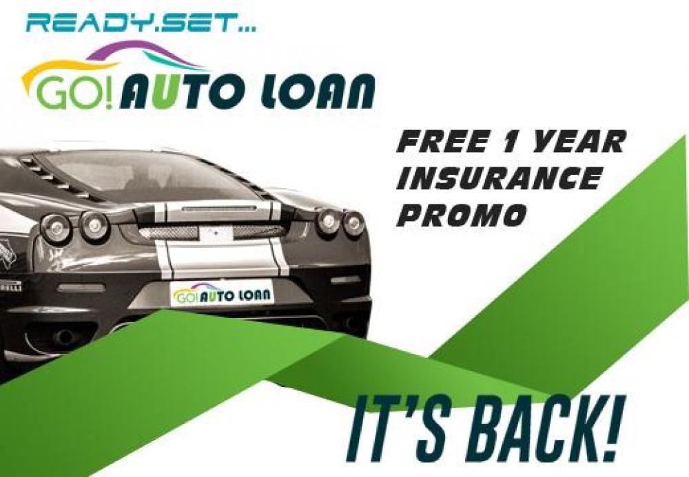 Auto Loan banner 2