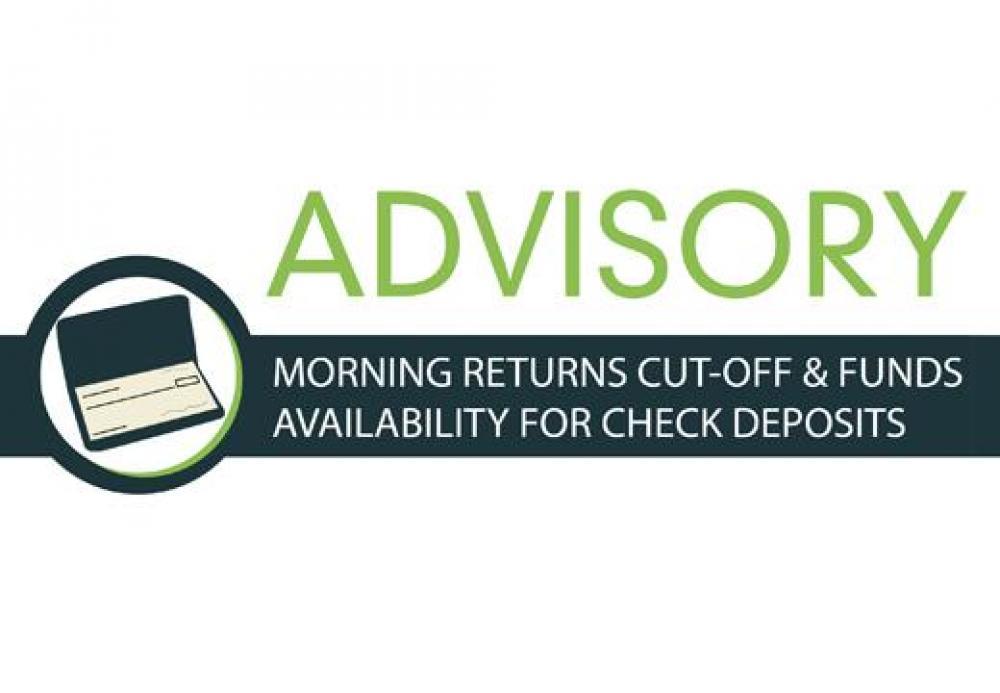 advisory 4
