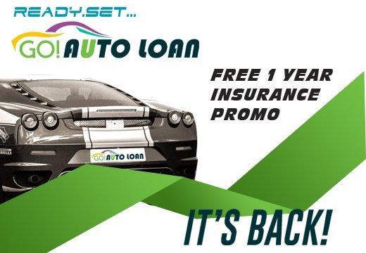 Auto Loan banner