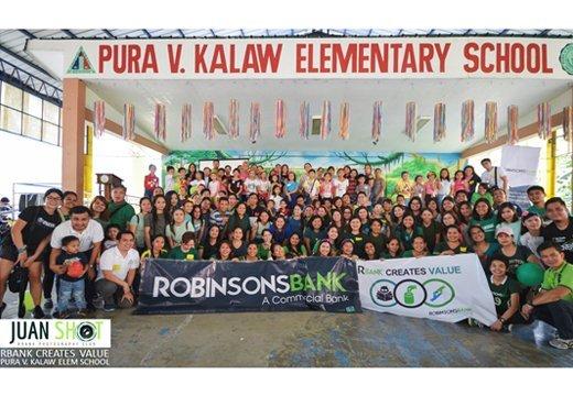 kalaw elementary school
