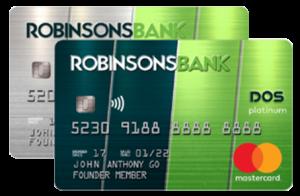 Rbank dos mastercard 1