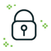 better security icon 3