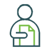 supplier payment icon