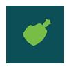 gear icon 3