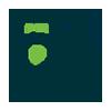 retirement fund icon