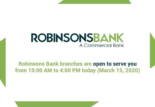 Rbank open branches