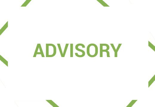 advisory 7