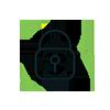 lock icon 1